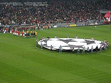 Uefa Koeffizienten