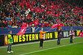 UEFA Euro League FC Salzburg gegen Villarreal 25.JPG
