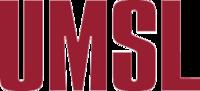 UMSL-ŭordmark.png