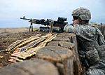 US, Hungarian paratroopers build interoperability with combined airfield seizure, live fire 150302-F-FK724-263.jpg