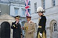 US, UK Joint Chiefs of Staff talk collaboration 140610-D-KC128-071.jpg