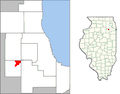 US-IL-Chicagoland-Oswego.PNG