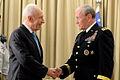 US-Israel Military Exercise - Flickr - U.S. Embassy Tel Aviv (9).jpg