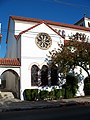 USA-Santa Barbara-First United Methodist Church-3.jpg