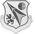 USAF 32d Fighter Wing Emblem.jpg