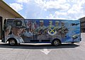 USAF tour bus at Lackland AFB.jpg