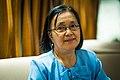 USAID Measuring Impact Conservation Enterprise Retrospective (Philippines; Nagkakaisang Tribu ng Palawan) (25421861207).jpg