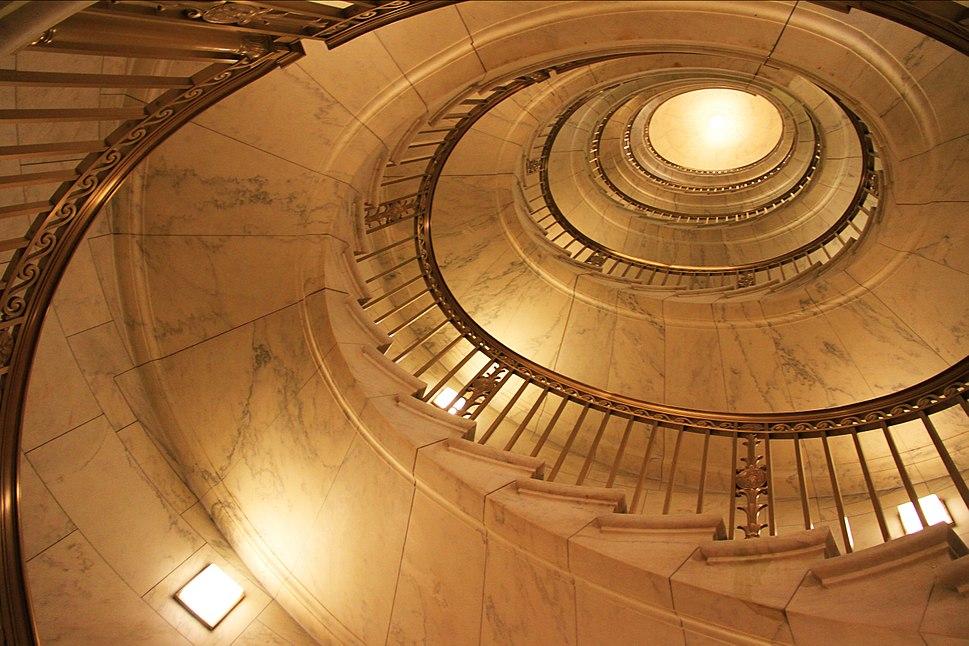 USA - Supreme Court