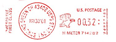 USA meter stamp PO-A16p2.jpg