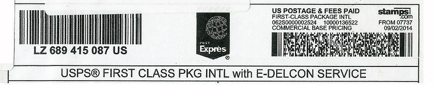 USA stamp type PC-C10.jpg