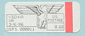 USA stamp type PO6B.jpg