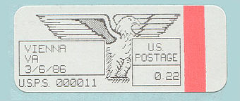 USA stamp type PO6B.jpg