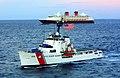 USCGC Diligence WMEC-616.jpg