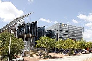 University of the Sunshine Coast public university in Queensland, Australia