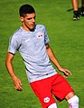 USK Anif gegen RB Salzburg 10.jpg