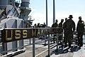 USMC-110223-M-CR1943-055.jpg