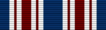 USPHS Special Assignment Award ribbon.png