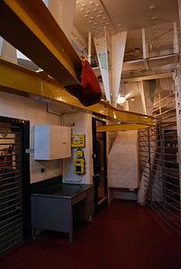 USS Alabama - Mobile, AL - Flickr - hyku (93).jpg