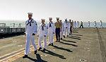 USS America arrives in its homeport of San Diego 140915-N-YB590-372.jpg