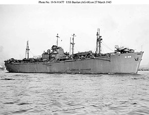 USS Basilan 1.jpg