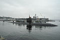 USS Bremerton returns for namesake visit 150225-N-EC099-117.jpg