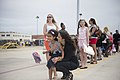 USS Bunker Hill (CG 52) homecoming 150604-N-IK388-013.jpg