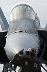 USS Carl Vinson action DVIDS351450.jpg