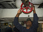 USS Carl Vinson operations 150203-N-HD510-062.jpg