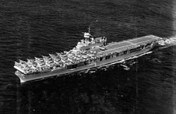 USS Enterprise (CV-6) underway c1939.jpg
