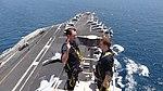 USS GEORGE H.W. BUSH (CVN 77) 140720-N-ZZ999-275 (14760381953).jpg