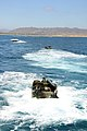USS Green Bay amphibious operations 140903-N-BB534-238.jpg