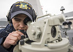 USS Green Bay operations 150128-N-KE519-024.jpg