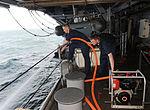 USS Harry S. Truman operations 100823-N-XL102-184.jpg