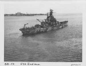 USS Indiana Hampton Roads NARA BS 33571.tif