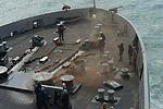 USS MESA VERDE (LPD 19) 140313-N-BD629-211 (13555046613).jpg
