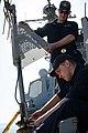 USS Mason (DDG 87) Souda Bay 161022-N-CL027-328.jpg