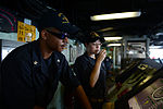 USS Mesa Verde (LPD 19). 140627-N-BD629-099 (14362589087).jpg