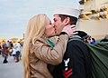 USS Momsen Returns to Homeport 161110-N-WX604-358.jpg