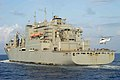 USS Normandy (CG 60) deployment 151017-N-ZY039-037.jpg