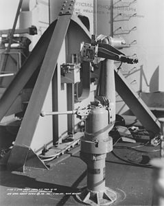 USS North Carolina gun mount NARA BS 29210.jpg