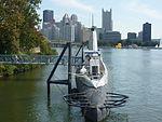 USS Requin closeup.JPG
