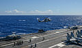 USS Ronald Reagan en route RIMPAC 2014 140625-N-OR184-019.jpg