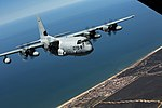 US Armed Forces conduct flight training in the skies of Spain 150507-M-BZ307-175.jpg