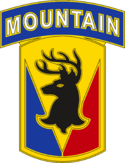 US Army 86th Inf Bde CSIB.png