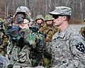 US Army and JGSDF exchange chemical decon techniques during Orient Shield 14 141028-A-WG123-004.jpg