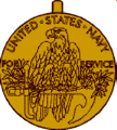 US NAVY WW II OCC SVC MEDAL REVERSE.png