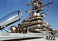 US Navy 020217-N-4198C-007 USS Roosevelt - Pilot.jpg