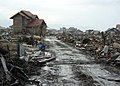 US Navy 050114-N-6817C-092 The aftermath of the Dec. 26 tsunami which destroyed Banda Aceh, Sumatra, Indonesia.jpg