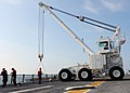 US Navy 100712-N-2908M-002 Crash and salvage team stores loading ramp.jpg