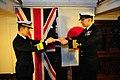 US Navy photo 150217-N-GR655-016 UK Royal Navy liaison to JMSDF.jpg